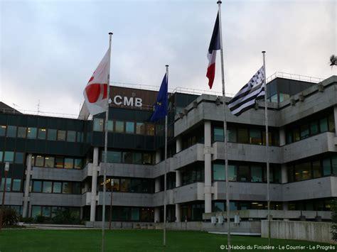 credit cooperatif siege crédit mutuel arkéa la bataille est engagée actu fr