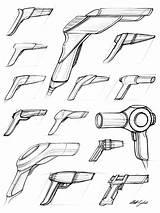 Sketch Drawing Blow Dryer Hair Sketches Sketchbook Industrial Sketching Behance Dryers Designs Getdrawings Ii Cool Drawings Hand Draw Practice Inspiration sketch template