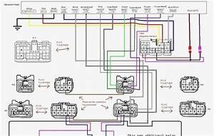 Toyota 86120 Wiring Diagram Pdf    Eightstrings