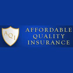 Whether it's a combo of car, homeowners, and life insurance, or basic coverage for your atv or rv, state farm is here with. Affordable Quality Insurance 1411 Richey St Pasadena, TX Insurance - MapQuest
