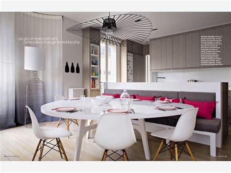 cuisine banquette cuisine best ideas about banquette d angle on banquette