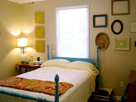 How To Decorate My Bedroom On A Budget How To Decorate My Bedroom On A Budget Talentneeds Com