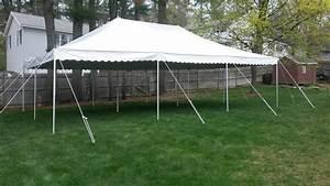 knitspiringodyssey wedding tent layoutwedding tent With outdoor lighting rentals near me