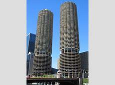 Marina City Rentals Chicago, IL Apartmentscom