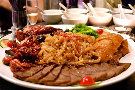 cuisine appetizer lawyer lunch wedding feast banquet style