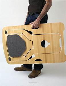 cnc-furniture-design-LKpC - Design On Vine