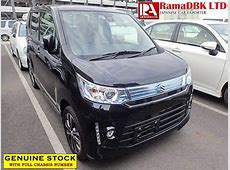 Japanese Used Cars Auction Online Upcomingcarshqcom