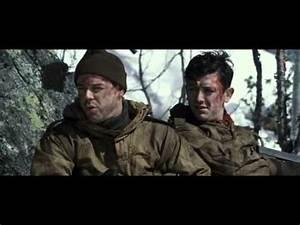 Renegade Film Complet En Francais : delta force commando 1988 teljes film doovi ~ Medecine-chirurgie-esthetiques.com Avis de Voitures