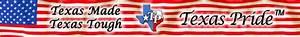 Texas Pride Trailers  U2013 Texas Pride Trailers
