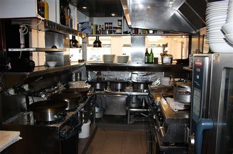 baron cuisine professionnelle conseil en aménagement de cuisines professionnelles