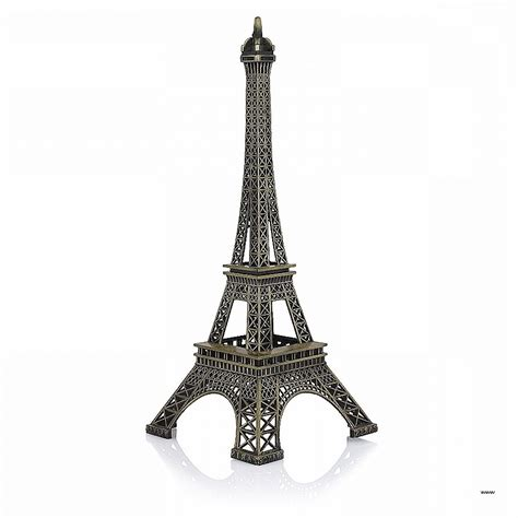Looking for a good deal on eiffel tower wall decor? The Best Metal Eiffel Tower Wall Art