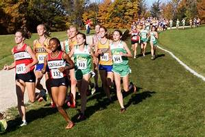 Minnesota MSHSL Cross Country State Championships - News ...