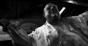Human Centipede 2 Barbed Wire Scene - Wiring Diagram And ...