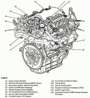 2003 Malibu Engine Diagram 26061 Netsonda Es