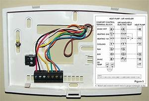 Thermostat Wiring Honeywell Lyric T5 Wiring Diagram from tse4.mm.bing.net