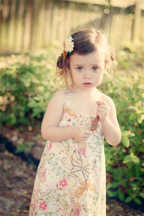 girls hairdos toddler hairstyles loopy pigtails