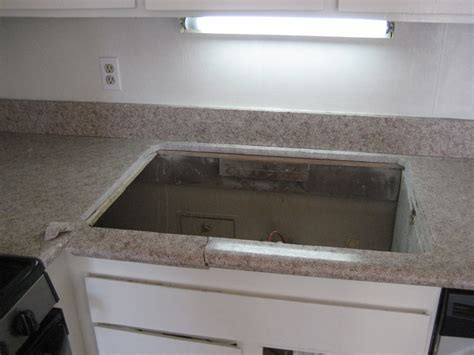corian sink repair kit 40 corian sink repair corian sink cracked repair replace