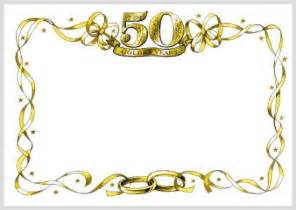 wedding backdrop ideas 50th wedding anniversary best images collections hd for gadget windows mac android