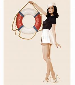 dita von teese, hello sailor, pin up, pin-up, - image ...