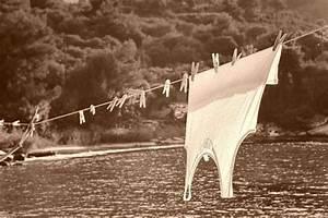 Tache De Javel : t che de javel sur tissu noir ezona boutique ~ Voncanada.com Idées de Décoration
