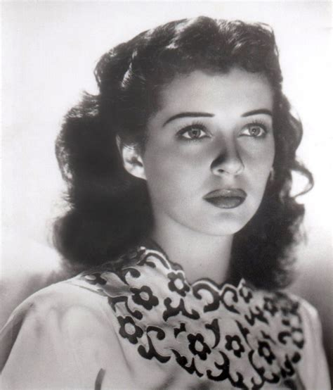 actress elizabeth russell gail russell actress died at the age of 37 after having