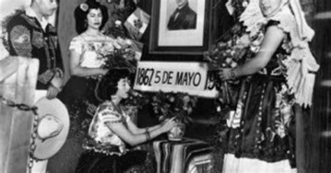 Por qué se celebra en EEUU el Cinco de Mayo: la fiesta ...