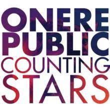 Counting Stars Wikipedia
