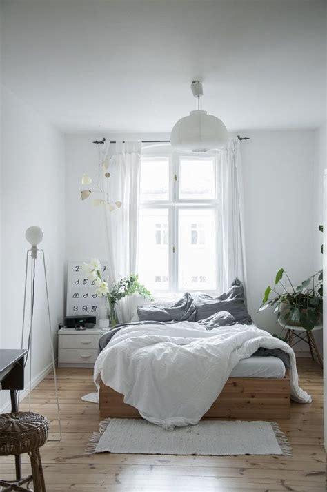Die Besten 25+ Kleines Schlafzimmer Einrichten Ideen Auf