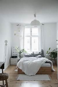 Kleines Büro Einrichten Ideen : die besten 25 kleines schlafzimmer einrichten ideen auf pinterest schlafzimmer deko kleine ~ Sanjose-hotels-ca.com Haus und Dekorationen