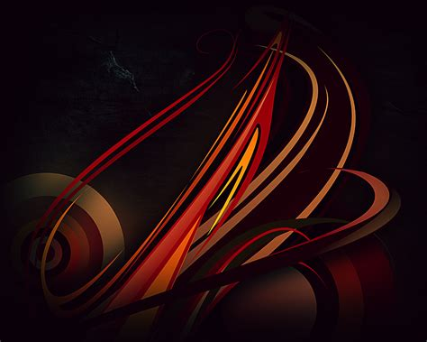 Red And Brown Wallpaper 911 Wallpaper Wallpaperlepi