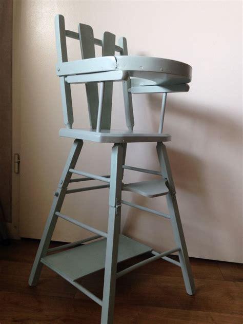 chaise haute b b bois les 25 meilleures idées de la catégorie chaise haute bébé