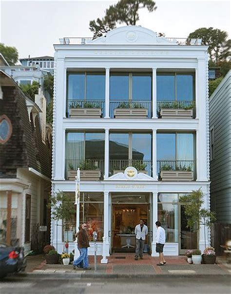 3 story building 13 best images about architecture 3 storeys on pinterest medical office buildings and cebu