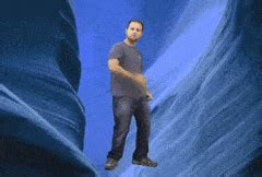 turquoise jeep gif fried gifs find make share gfycat gifs