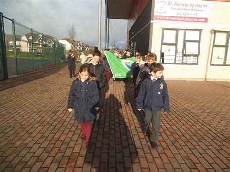 dscf st francis assisi primary school belmayne balgriffin