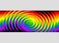 Regenbogen Facebook Titelbilder für dich!