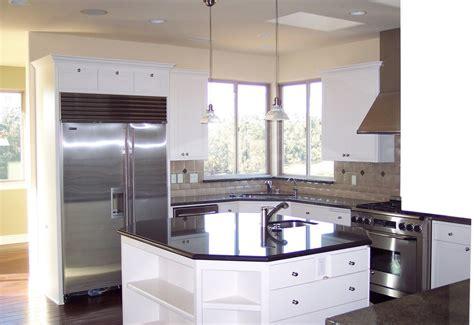 idee faience cuisine meilleures images d inspiration pour votre design de maison