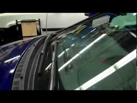 2012 Civic Si Problems by 07 Honda Civic Wiper Problem And Solution Part 2