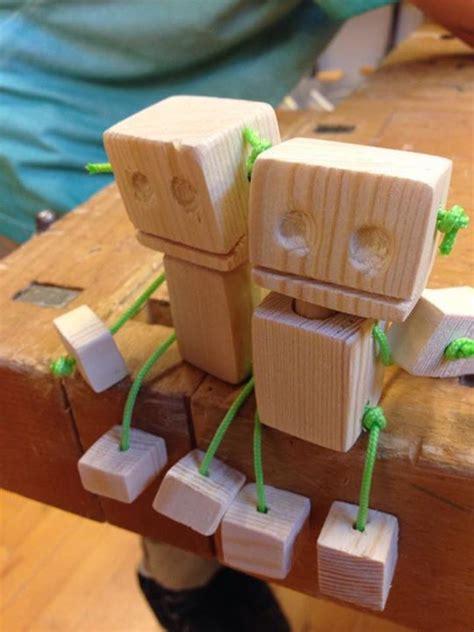 handvaerk design venlige minecraft dukker nemt design