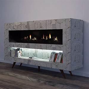 Design Kamine Berlin : glammfire sk kamine berlin ~ Markanthonyermac.com Haus und Dekorationen