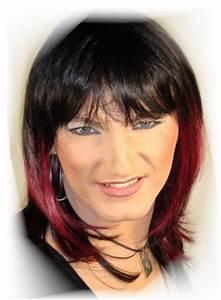 Haarteile Auf Rechnung : 3 per cken haarteile toupets auf rechnung f r transgender ~ Themetempest.com Abrechnung