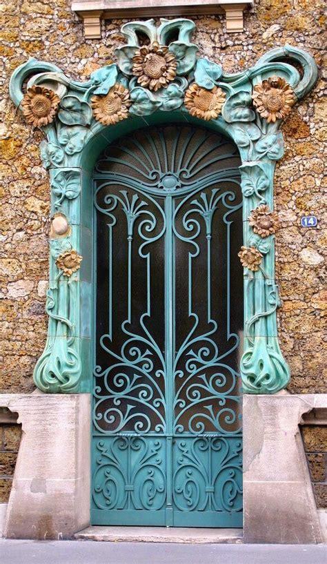 ideas  art nouveau  pinterest art