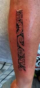 Tattoo Homme Bras : tattoo avant bras homme ~ Melissatoandfro.com Idées de Décoration