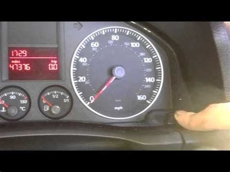 vw check engine light vw check engine light vw free engine image for user