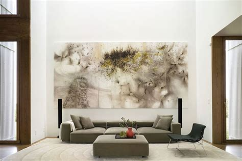 modern interior designers nyc designer previews