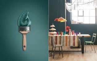 trendfarben schlafzimmer wohnen mit farben trendfarbe quot jade quot bild 5 schöner wohnen