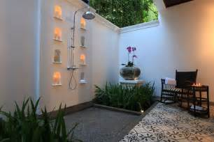 pool bathroom ideas outdoor bathroom designs best home design ideas