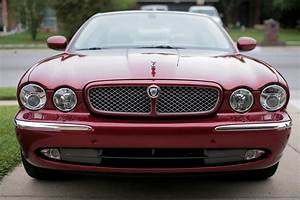 350 Or 358  - Jaguar Forums