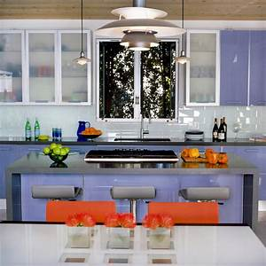 kitchen island bar stools pictures ideas tips from With add your kitchen with kitchen island with stools