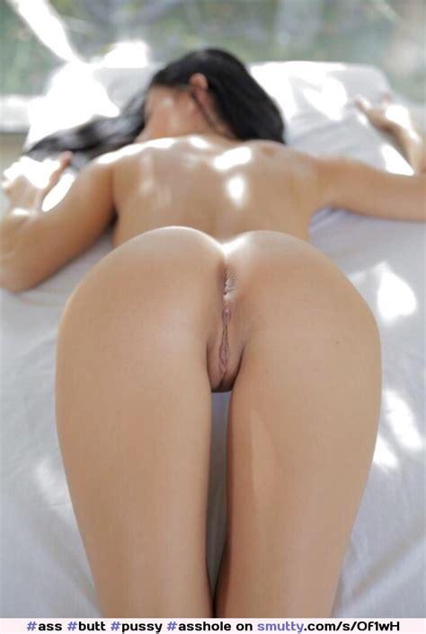 Ass Butt Pussy Asshole Niceass Teen Crotchgap Sexy