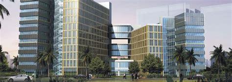 unitech uniworld towers commercial property  gurgaon